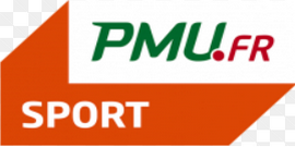 PMU Sport Inscription